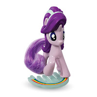 My Little Pony 2019 Happy Meal Starlight Glimmer Figure