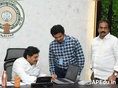 AP YSR Vahana Mitra Status, Apply Online Form for Auto, Taxi Driver 10,000 Beneficiary List