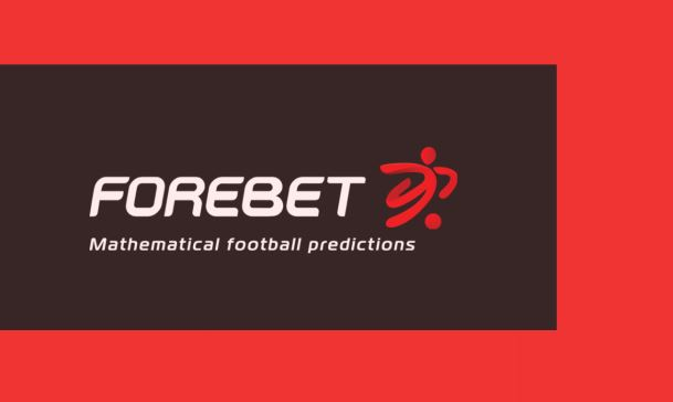 Forebet: How Forebet Prediction Works