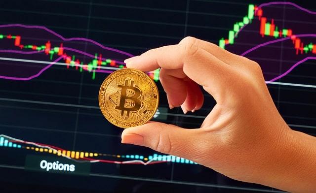 bitcoin trading 101 btc trader advantages