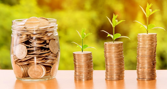 TIPS ON PERSONAL FINANCE