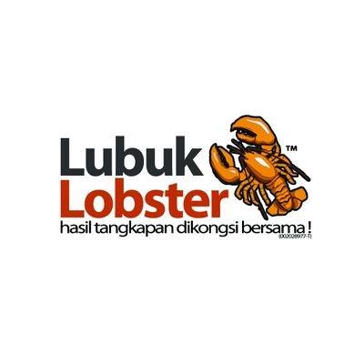 seafood murah