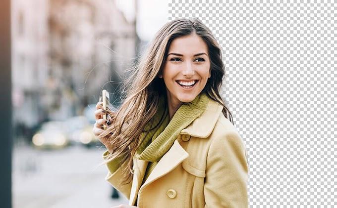 BgEraser Background Eraser Review - Remove Photo Background Free