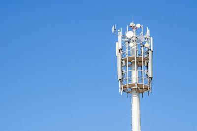 Reliance jio, Vodaphone idea , Airtel