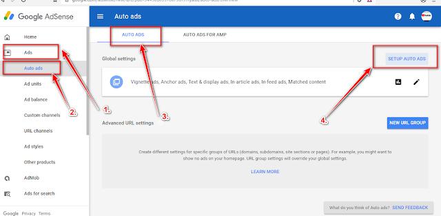 google, blogger, email, gmail, google map, google search, google insurance