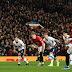Κοροναϊός: «Χωρίς κόσμο τα ματς στην Premier League»