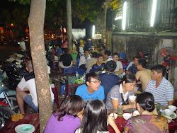 Pictures Hanoi - Vietnam
