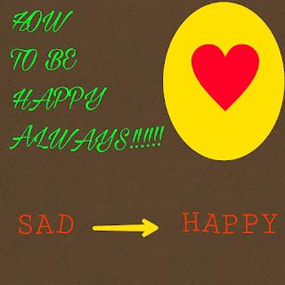 How to be happy always | असली ख़ुशी किस में है(BK SHIVANI)? HOW TO BE HAPPY ALWAYS BY BK SHIVANI | खुश न रहने के कारण
