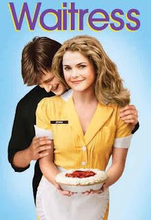مشاهدة فيلم Waitress 2007 مترجم