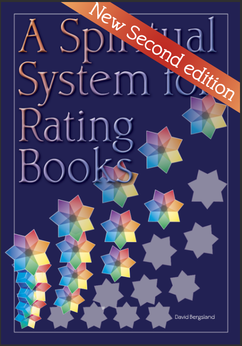 Reviews by peter a spiritual system for rating books by david bergsland and that the light in the darkness children of the light contains elements of the criteria of what fandeluxe Choice Image