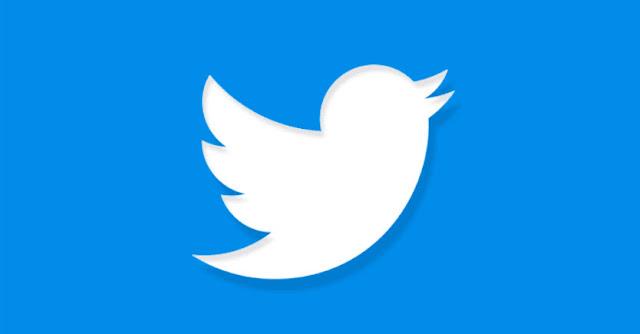 Twitter sử dụng số điện thoại của người dùng để quảng cáo - Cybersec365.org