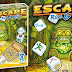 Escape: Roll and Write llega a kickstarter