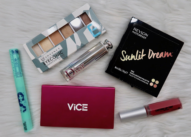 the beauty junkee beauty favorites may 2019