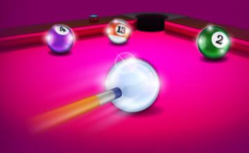 Pool-8-Ball-Mania