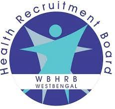 WBHRB Recruitment 2019, Facility Manager, 819 Posts