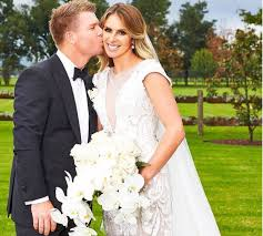 David Warner, Biography, Profile, Age, Biodata, Family , Wife, Son, Daughter, Father, Mother, Children, Marriage Photos.