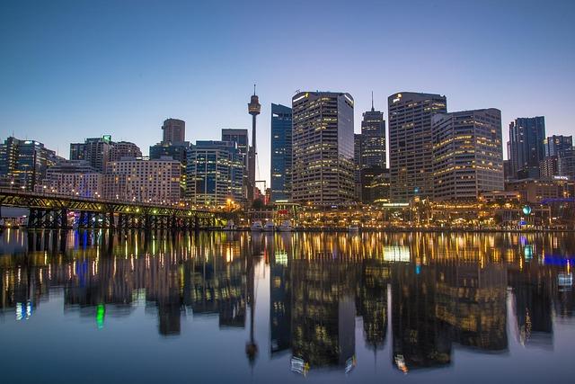 Заявление главы банка Австралии Филиппа Лоу: решение по денежно-кредитной политике