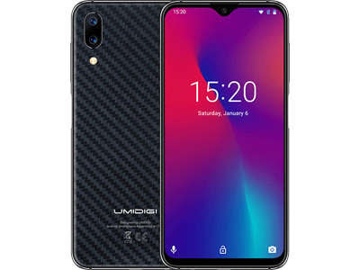 UMIDIGI is a global electronics and technology service provider that delivers the latest and most exquisite mobile electronic devices in over 20 countries, including Europe, Southeast Asia, South Asia, the Middle East and Africa.