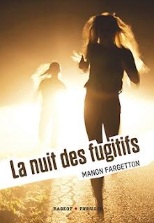 https://lacaverneauxlivresdelaety.blogspot.fr/2018/01/le-suivant-sur-la-liste-tome-2-la-nuit.html