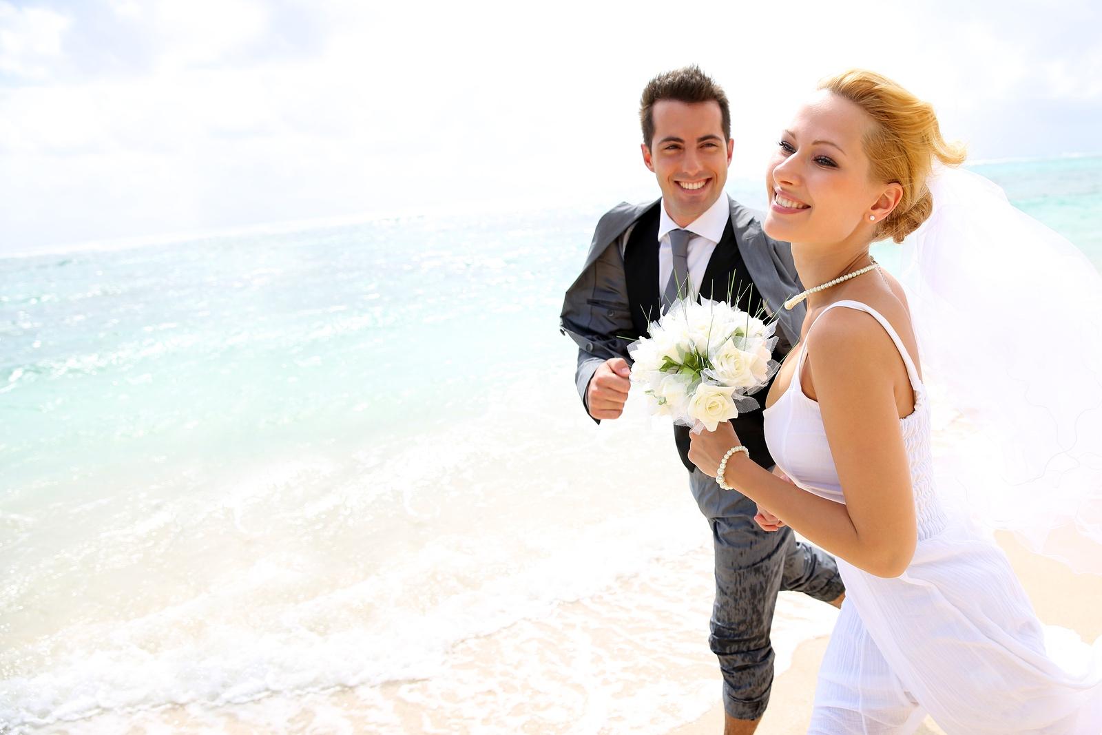 Keren Menikahi Wanita Di Negara Ini Dapat 65 Juta Perbulan