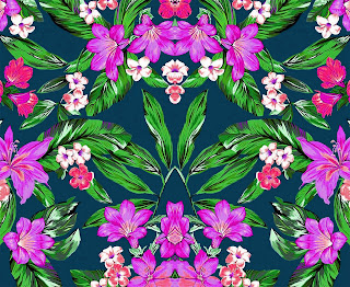 Digital-Textile-Print-Repeat-Design-210030