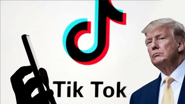 هل يساوي تطبيق , تطبيقات,تيك توك , صور تيك توك , فيديوهات تيك توك , اغاني تيك توك , تسجيل في تيك توك , موقع تيك توك , بيع تيك توك , متجر تطبيقات , تطبيقات هاتف Tik Tok ال60 مليار دولار