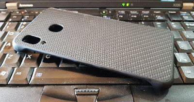 casing hp untuk layar lebar