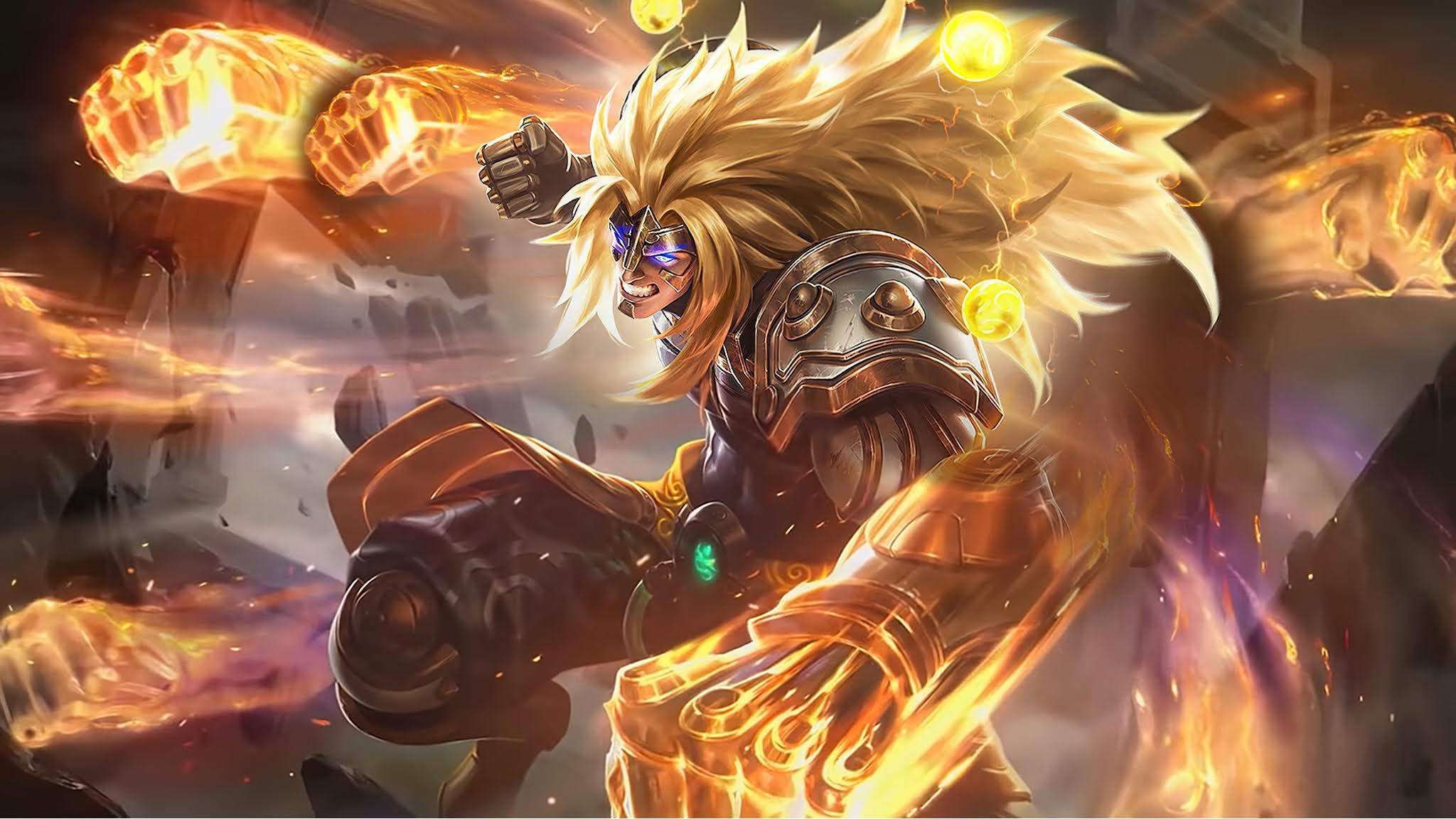 Mobile Legends Bang Bang Wallpaper Gallery Find best armor wallpaper and ideas by device, resolution, and quality (hd, 4k) from a curated website list. mobile legends bang bang wallpaper gallery