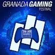 Granada Gaming 2020