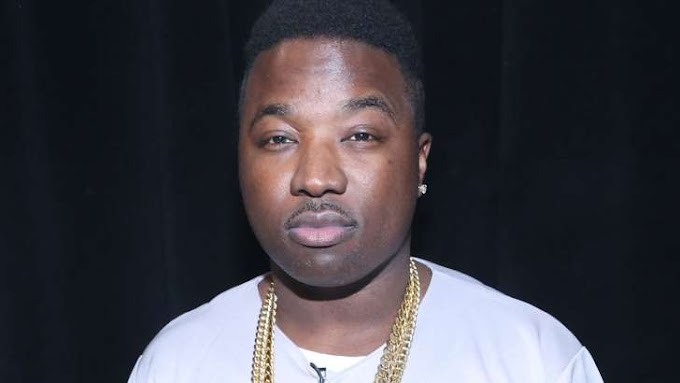 New York rapper, Troy Ave in Stable Condition After Being Shot in Brooklyn