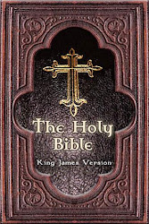 Surf now into Holy Bible