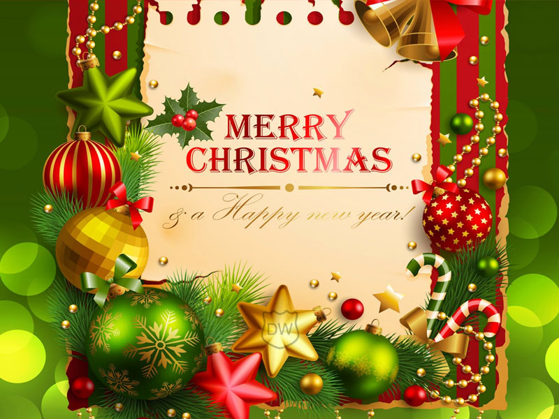 merry christmas images for facebook dp whatsapp, christmas wishes images
