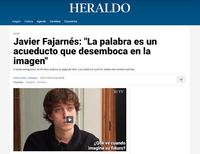 http://www.heraldo.es/noticias/ocio-cultura/2018/01/03/javier-fajarnes-palabra-acueducto-que-desemboca-imagen-1217141-1361024.html