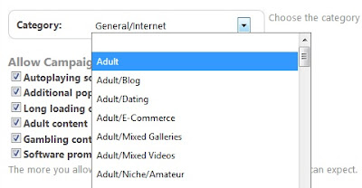 PopAds - monetizar web de adultos
