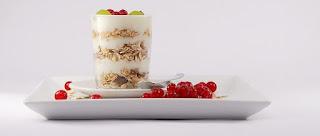 Senerai Macam Macam Makanan Mengandungi kalsium Tinggi, Kebaikan, dosis dan kesan sampingan