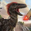 Ravage Reviews: Ark: Survival Evolved xbox one game review
