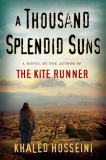 Download A Thousand Splendid Suns Free Ebook pdf