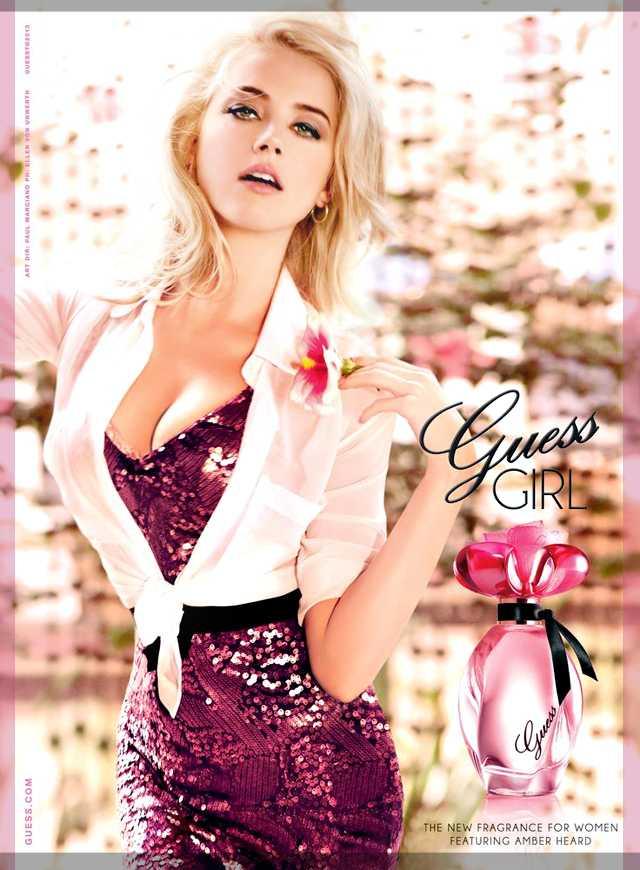 guess-girl-perfume-reviews_yorumlari-kullananlar