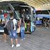 Transporte coletivo intermunicipal é liberado em toda Bahia, anuncia Rui Costa