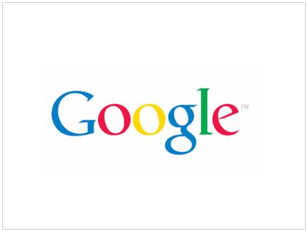 cara verivikasi pin Google AdSense