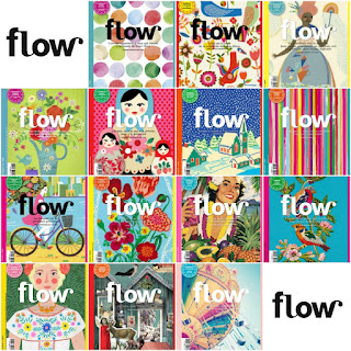 http://www.flowmagazine.fr