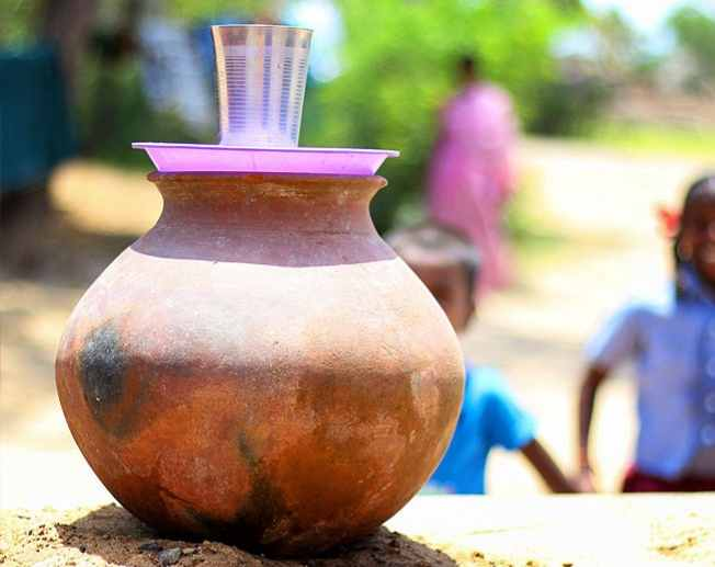 Why should we Drink Earthen Pot water in summer, How beneficial it is for our body: Know it Here