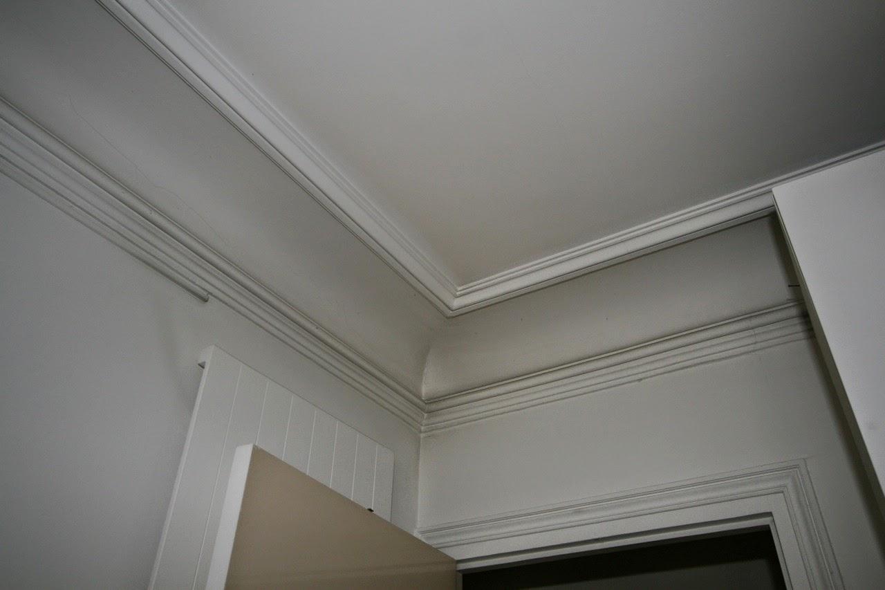 fantastique artisanat des styles de faux plafond moderne et tendance. Black Bedroom Furniture Sets. Home Design Ideas