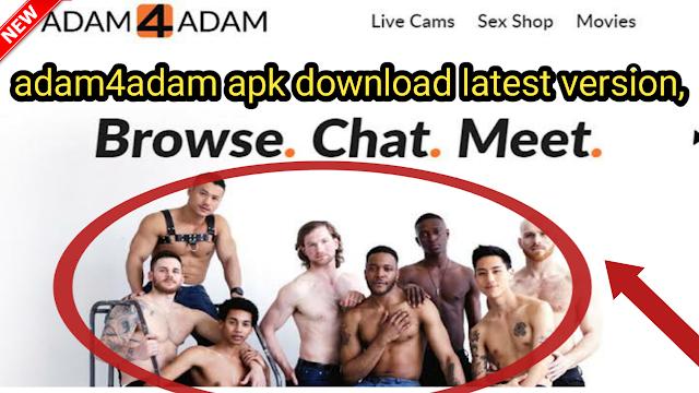 adam4adam apk download latest version, adam4adam apk download, adam4adam apk download latest , adam4adam apk, download
