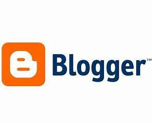 do not make these 4 mistake in your first year of blogging