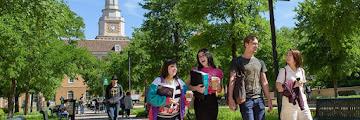 University of North Texas Online Undergraduate, Graduate, Doctorate, Certificate Programs, Fees, Classes List.