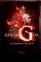 http://buecher-seiten-zu-anderen-welten.blogspot.de/2016/04/rezension-veronica-rossi-geborgen.html