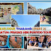 Travelogue Thailand : [Part 2] Satun - Prasad Hin Punyod Tour