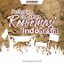 22 Tahun Reformasi Indonesia: Sebuah Refleksi