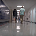 Short Film: Bully